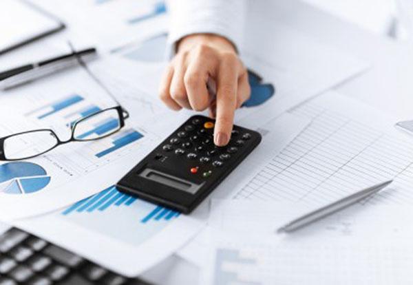 Tổng cục Hải quan: Gỡ vướng về chính sách thuế xuất nhập khẩu