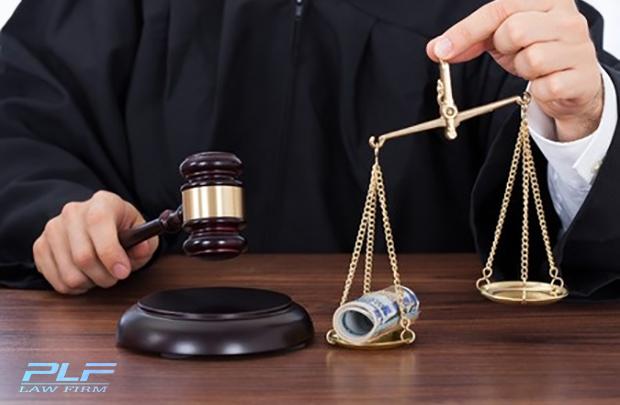 Công bố 12 luật mới được Quốc hội thông qua