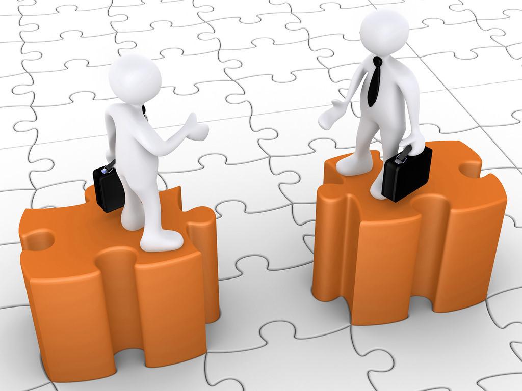 Giải quyết tranh chấp đầu tư quốc tế: Phòng ngừa để tránh rủi ro
