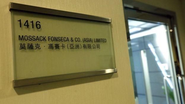 Hồ sơ Panama: Dòng tiền Trung Quốc chảy ra nước ngoài thế nào?