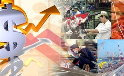 Tin tức tình hình Biển Đông chiều 02-12-2017: Báo quốc tế - Việt Nam có vị trí trong top 10 các con rồng Châu Á