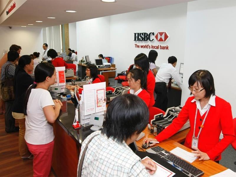 HSBC: Vàng sẽ tăng giá trong thời kỳ hậu Brexit