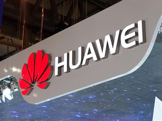 Nhờ đâu Huawei trở thành hãng smartphone lớn thứ 3 thế giới?