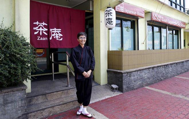 Thiên đường của người về hưu châu Á