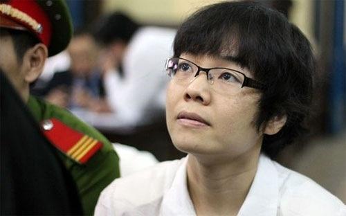 tong so tien ma 22 bi cao vu huyen nhu phai boi thuong la gan 14.000 ty dong nhung qua xac minh tai san gan nhu khong co gi...