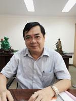 ong huynh the nang