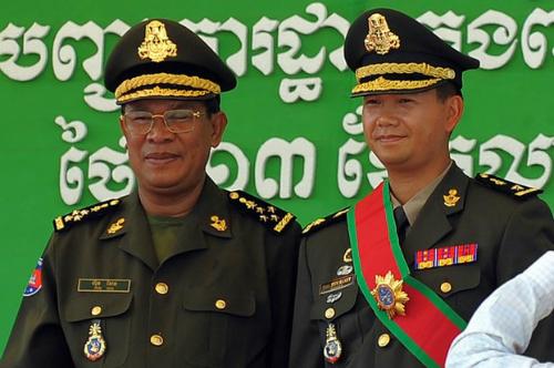 Tin Việt Nam - tin trong nước đọc nhanh sáng 15-05-2016