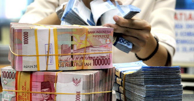 """Indonesia và những nỗ lực để trở thành """"Ngôi sao Đông Á"""""""