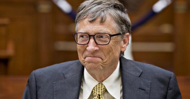 """[Infographic] Năm """"Dê"""", các tỷ phú tuổi Mùi giàu lên hay nghèo đi?"""
