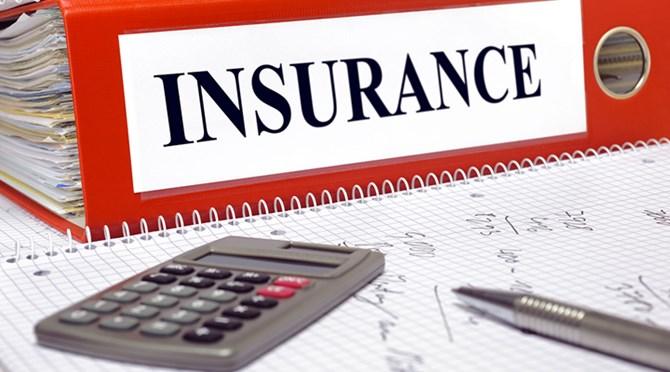 Quyền lợi khách hàng ra sao khi doanh nghiệp bảo hiểm phá sản?