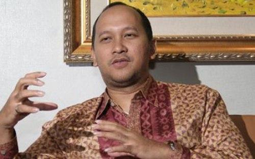 Ông chủ của Inter Milan vẫn trượt dài ở Ninh Vân Bay