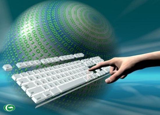 Internet sẽ đóng góp 5,1 tỷ USD vào GDP của Việt Nam