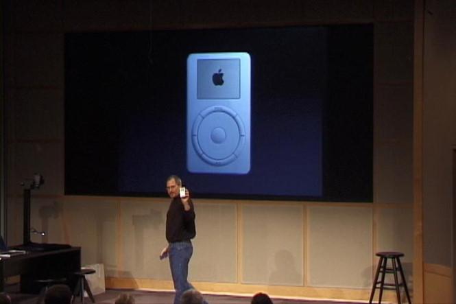 5 tiên đoán 'trật lất' về số phận Apple - ảnh 2