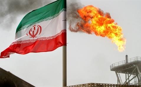 Iran tìm kiếm điều gì từ thương vụ 4,8 tỷ USD với Pháp và Trung Quốc?