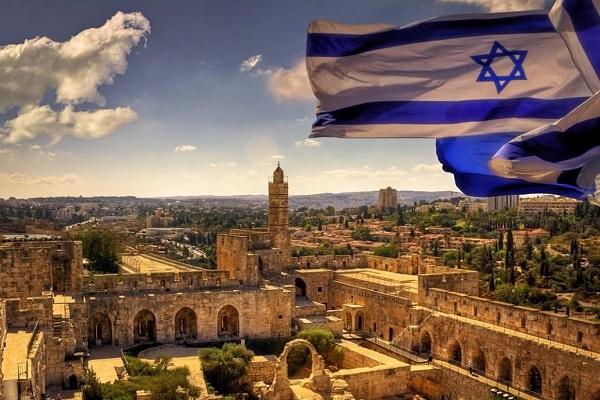 Tình hình xuất nhập khẩu Việt Nam – Israel 6 tháng đầu năm 2016