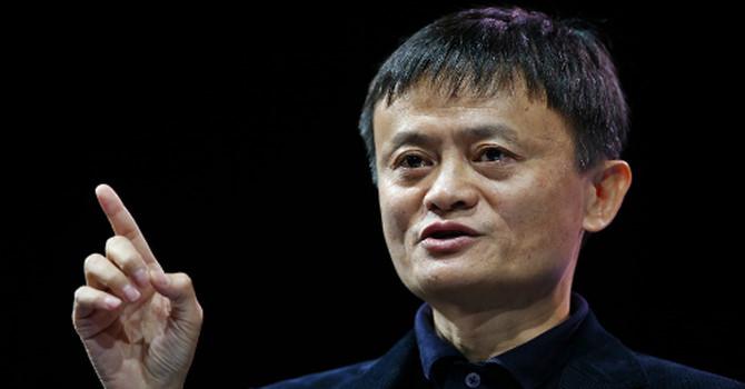 Jack Ma xây dựng Alipay thành đế chế thanh toán điện tử thế nào?