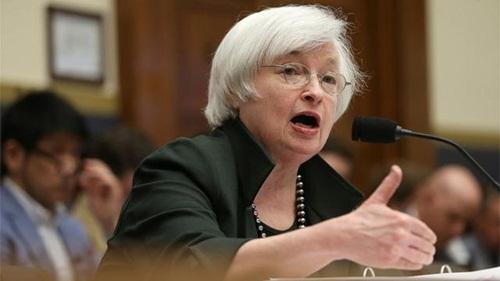 Những điều cần biết về lãi suất Mỹ