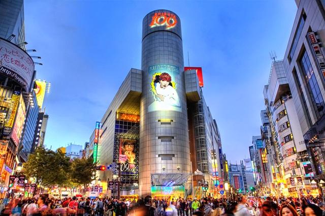 Đẩy mạnh quan hệ thương mại và đầu tư Việt – Nhật