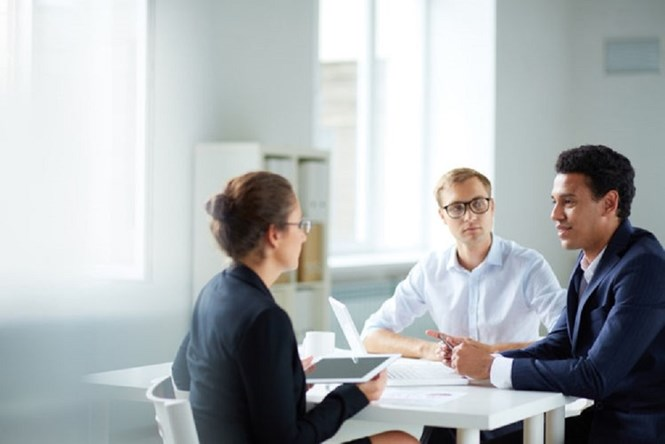 17 dấu hiệu cho thấy buổi phỏng vấn xin việc đang diễn ra tồi tệ