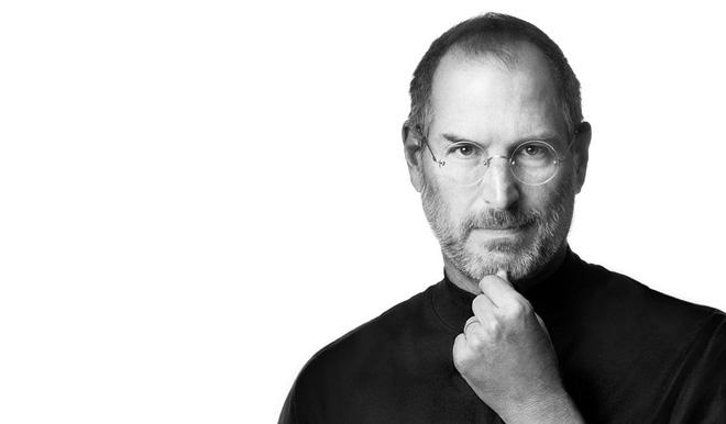 Bí quyết dẫn đến thành công của Warren Buffett, Bill Gates và Steve Jobs