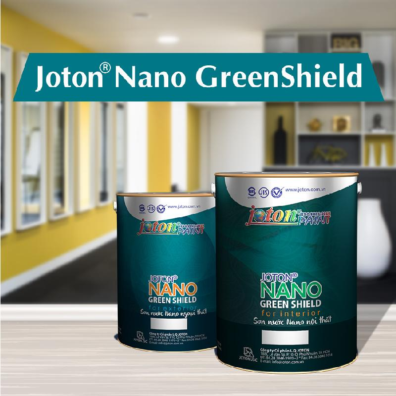 son nano greenshield noi that – ngoai that