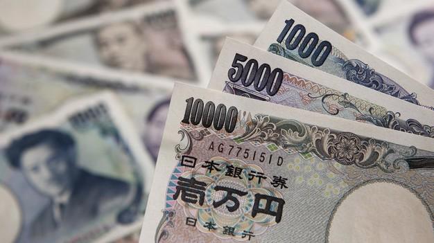 Nhật Bản muốn giao dịch hoán đổi tiền tệ với ASEAN