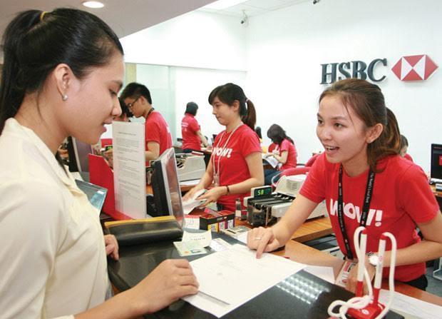 Kế hoạch tài chính cho hưu trí tại Việt Nam vẫn chưa được chú trọng