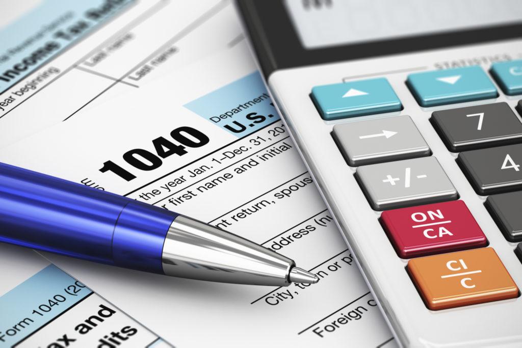 Gỡ vướng quy định về thời hạn nộp thuế giá trị gia tăng