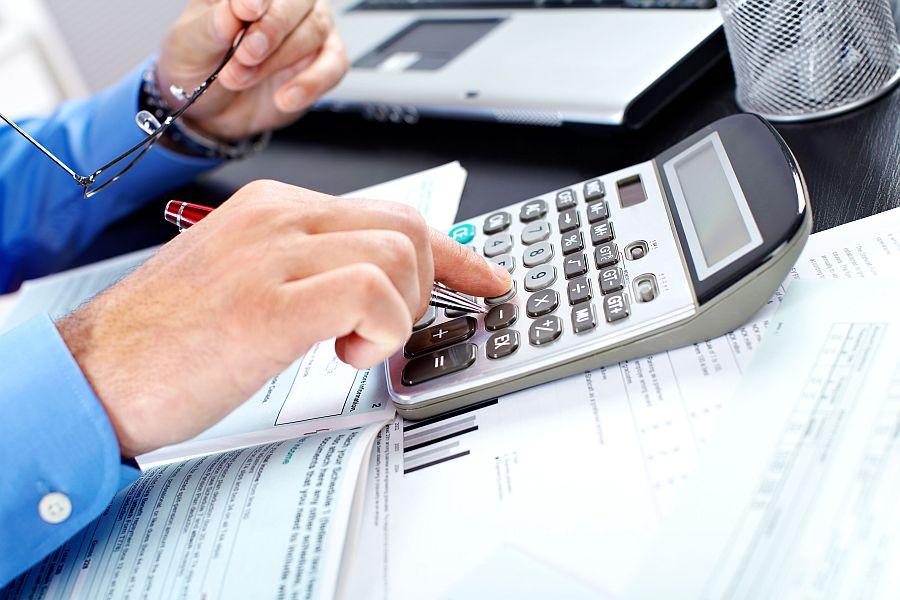 Mức xử phạt vi phạm trong lĩnh vực kế toán được đề xuất thế nào?