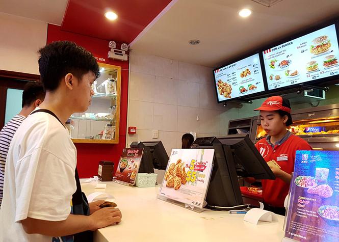 Doanh nghiệp Việt bị 'gạt' ra ngoài chuỗi giá trị