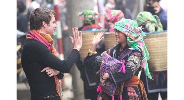 Du lịch Việt thu về 15 nghìn tỷ đồng
