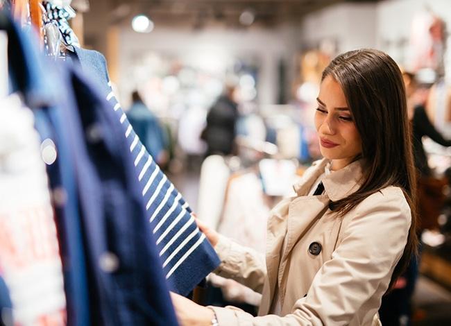 Những xu hướng trong ngành bán lẻ năm 2019