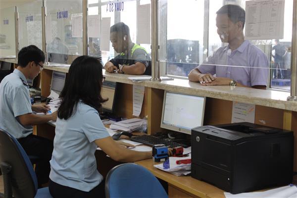 Khai báo C/O mẫu D điện tử qua một cửa ASEAN như thế nào?