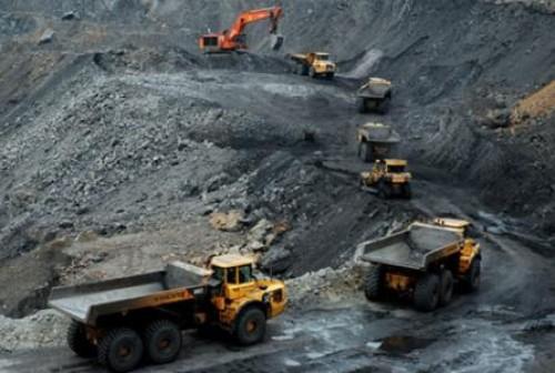 Bịt lỗ hổng khai thác tài nguyên