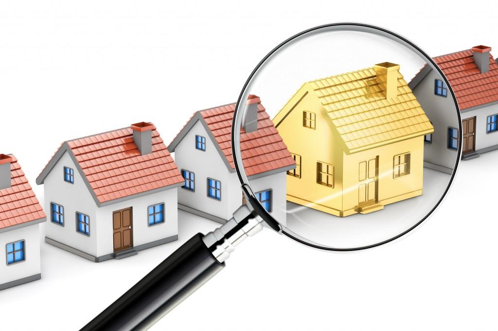 4 cách đầu tư bất động sản lãi cao