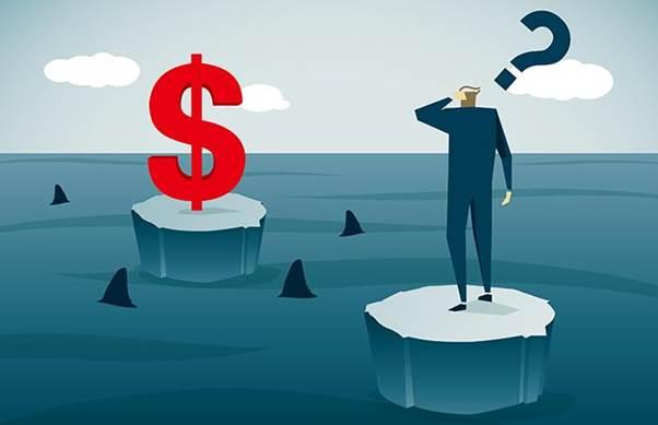 Đầu tư chứng khoán: Số vốn nhỏ chưa bao giờ là trở ngại!