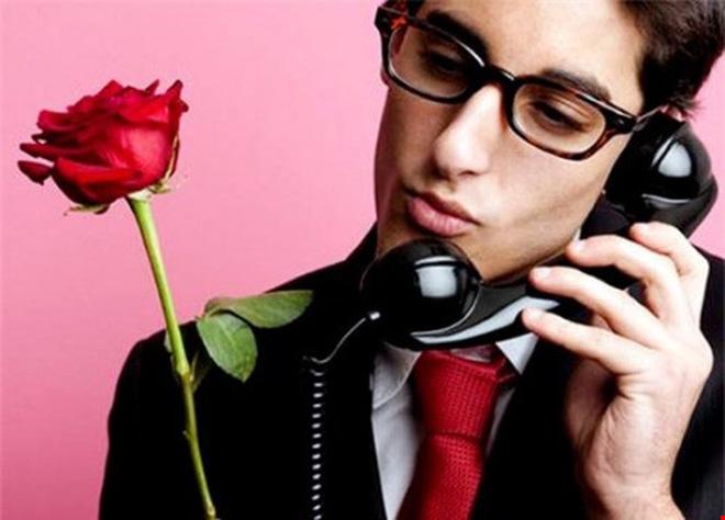 """""""Cuộc chiến hoa hồng"""" của các công ty bảo hiểm vẫn chưa đến hồi kết"""