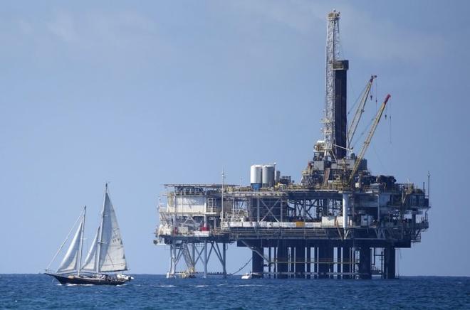 Những cuộc khủng hoảng giá dầu lớn nhất thế giới