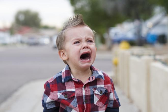 """Doanh nghiệp cũng """"khóc"""" khi dừng cho vay tuần hoàn!"""