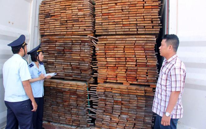 """TS Nguyễn Đình Cung: Các Bộ """"nghiện"""" kiểm tra, kiểm dịch rồi nên khó cai"""