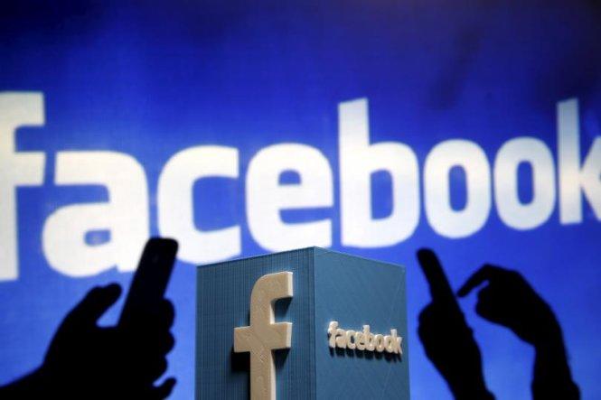 Facebook sẽ là đối thủ nguy hiểm với Google