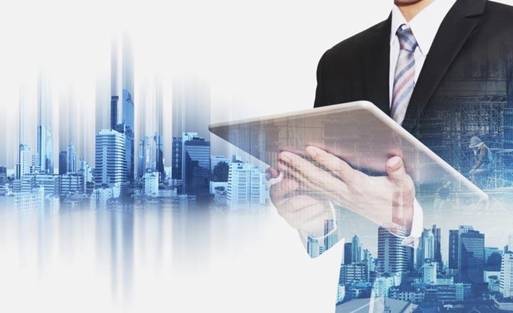 Nghiên cứu các yếu tố tác động đến cấu trúc kỳ hạn nợ của doanh nghiệp bất động sản