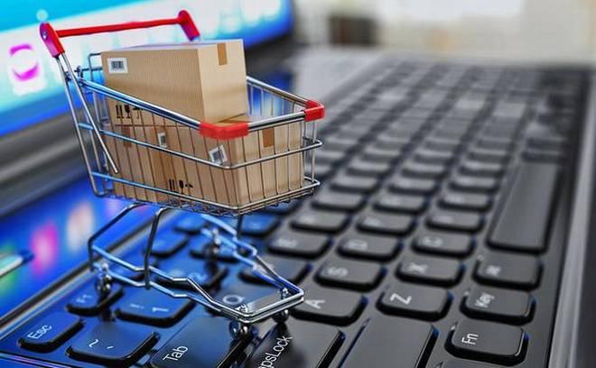 Tin kinh tế đọc nhanh 09-09-2018