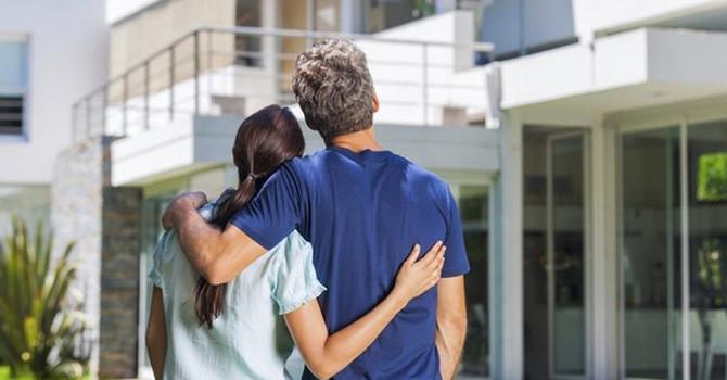 8 kinh nghiệm không thể bỏ qua cho người lần đầu mua chung cư