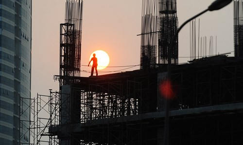 Lên kế hoạch cho kinh tế Việt Nam năm 2016