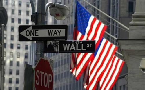 Tin kinh tế đọc nhanh 30-07-2018