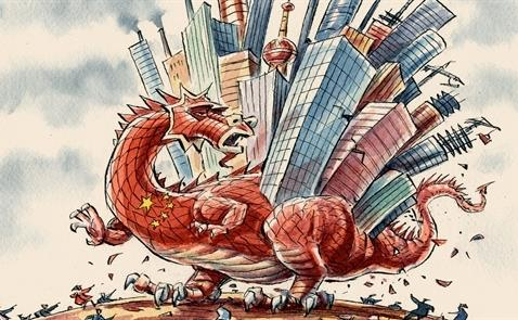 Tin kinh tế đọc nhanh  sáng 12-01-2018