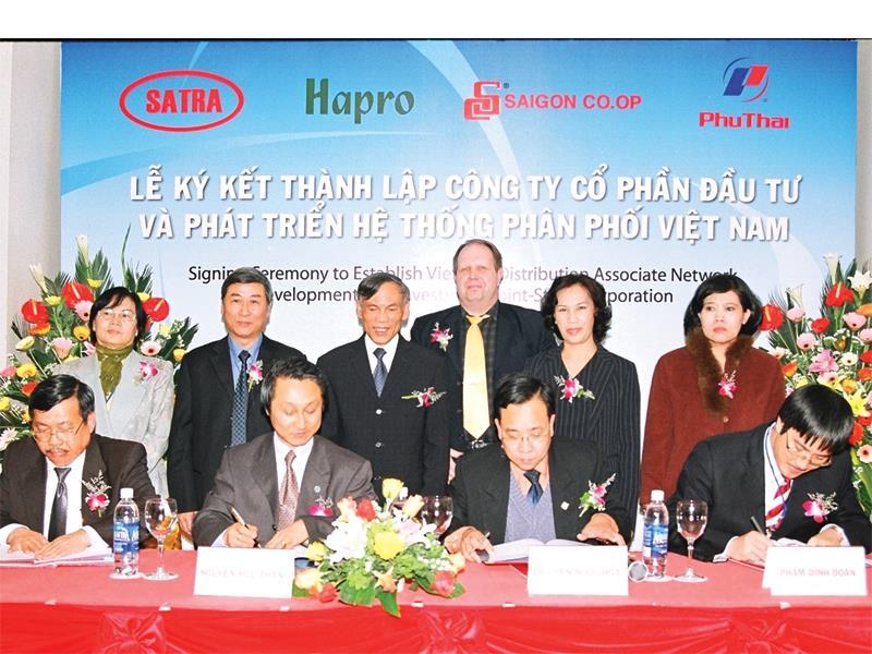 Kinh tế tư nhân và giấc mơ thịnh vượng cho người Việt: Nỗi niềm đoàn thuyền thúng