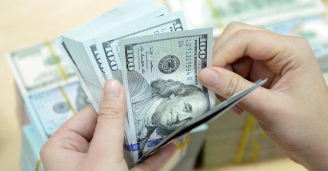 Năm 2018, sẽ vay hơn 363.000 tỷ đồng để bù đắp bội chi và trả nợ