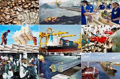Việt Nam cần ít nhất 2 triệu doanh nghiệp